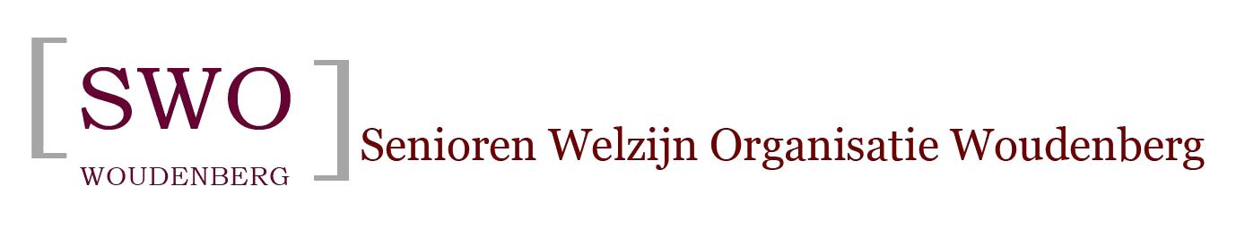 SWO Woudenberg